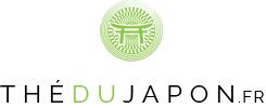 Thé du Japon Logo